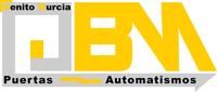 Automatismos BM - Automatismos, Puertas de Garaje y Cerramientos de Aluminio